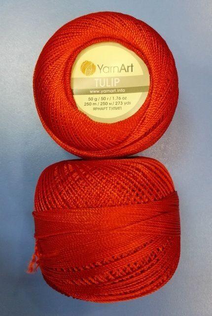 Нитки для вязания брянск