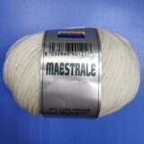 maestrale_0207_yarn_businka32