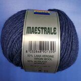 maestrale_1641_yarn_businka32