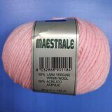 maestrale_0068_yarn_businka32