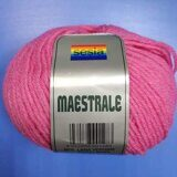 maestrale_0444_yarn_businka32
