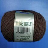 maestrale_0367_yarn_businka32