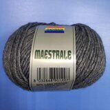 maestrale_0154_yarn_businka32