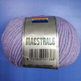 maestrale_1014_yarn_businka32