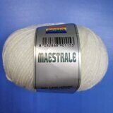 maestrale_0051_yarn_businka32