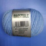 maestrale_0738_yarn_businka32