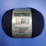 maestrale_1265_yarn_businka32
